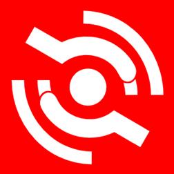 condivisione file via wi-fi