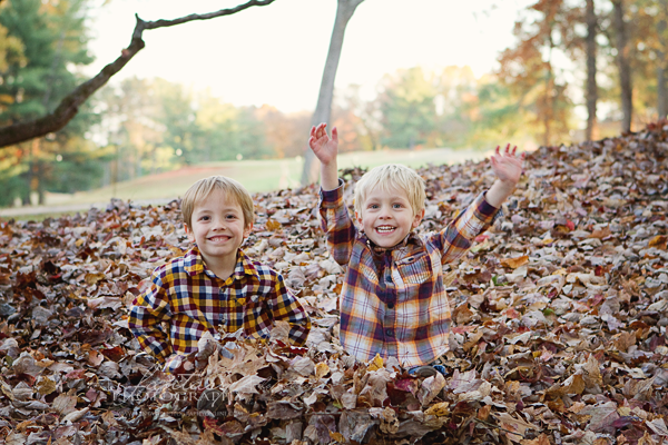 family photographers in winston salem nc | child photographers winston salem