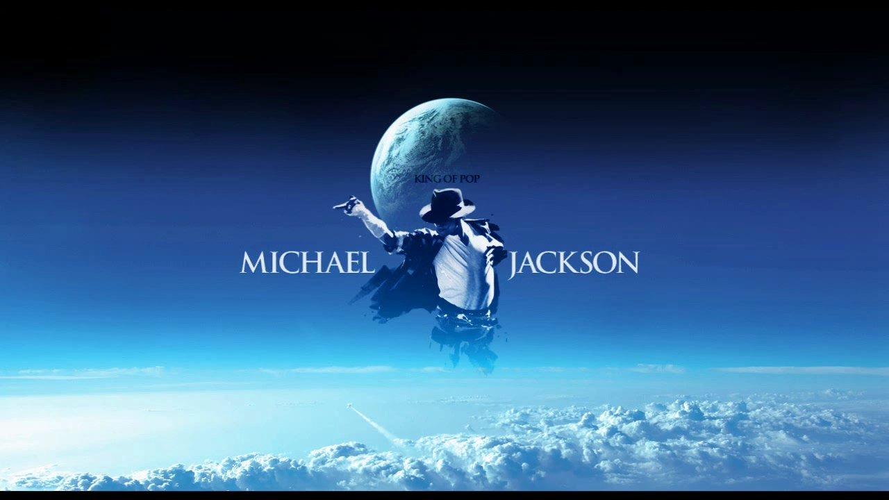 Michael jackson better of the best fondos de pantalla for Imagenes de fondo de pantalla para pc