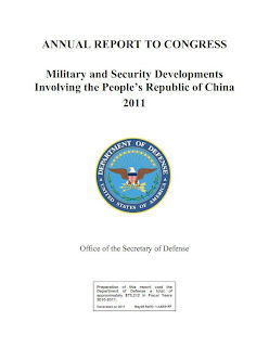 Annual Report to Congress of U.S.@peterpeng210.blogspot.com