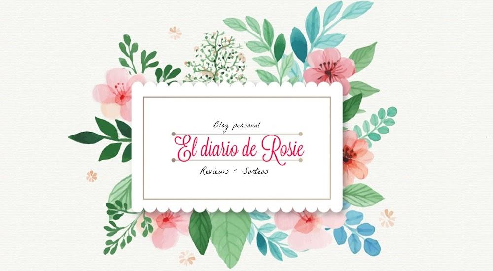 El diario de Rosie