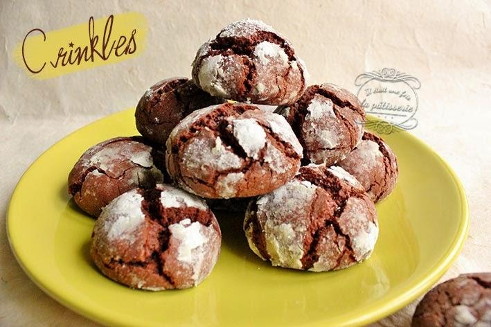 http://www.iletaitunefoislapatisserie.com/2014/03/les-crinkles-des-petits-gateaux-chocolat-moelleux.html