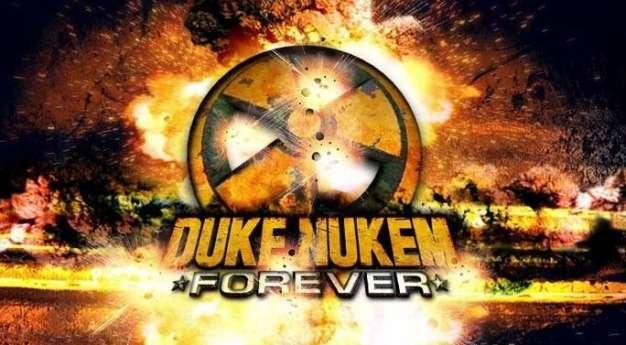 http://4.bp.blogspot.com/-yQLaGEftEps/TVVjaVbvmgI/AAAAAAAAAjg/ZBEwgFxqaT4/s640/Duke%2BNukem%2BForever.jpg