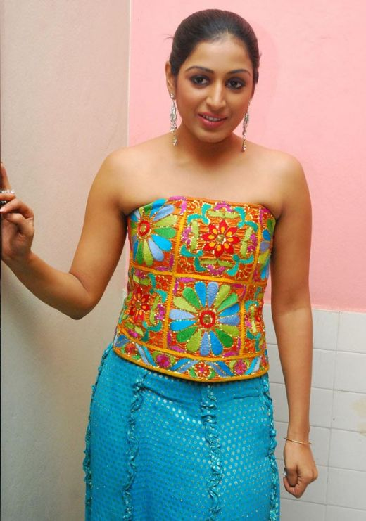 Funny Picture Clip Padmapriya Hot Photos And Hairstyle