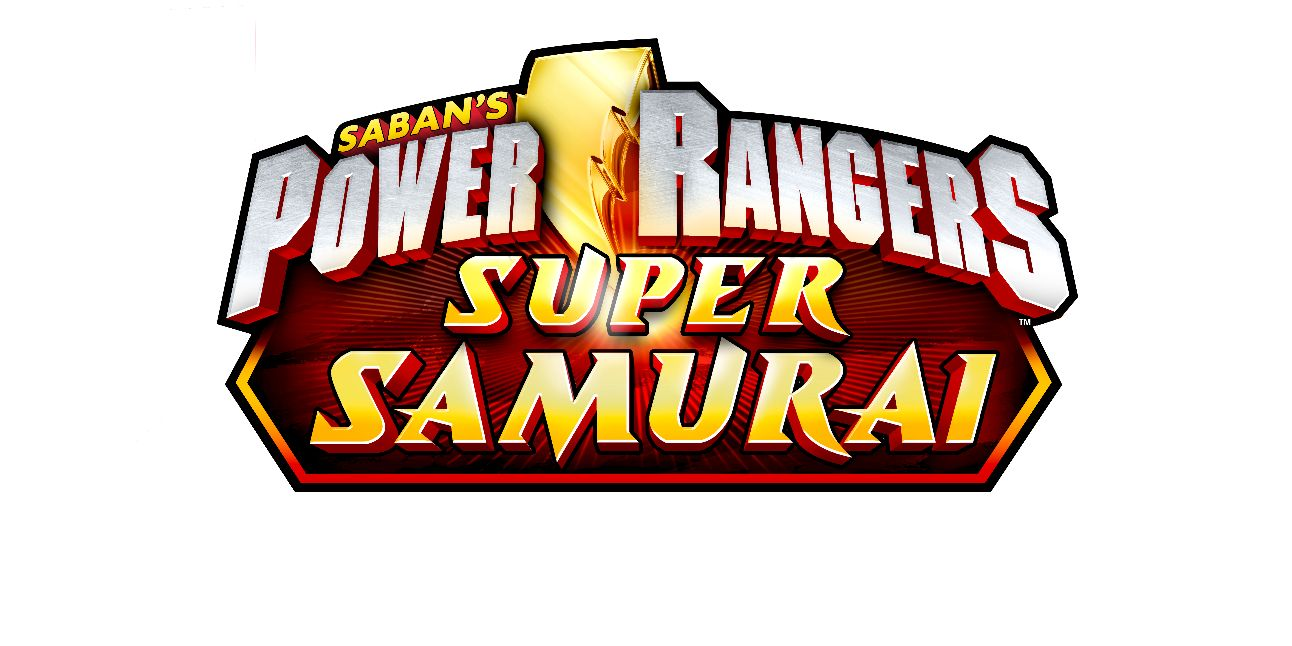 Namco Bandai Announce Power Rangers: Super Samurai For Xbox 360 Kinect