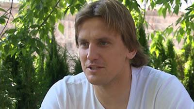 Дмитрий Булыкин: удалось обыграть шведов за счёт желания и индивидуальных качеств некоторых игроков