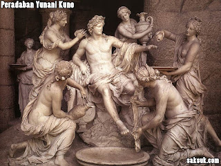 peradaban yunani kuno,sejarah peradaban yunani kuno,sejarah peradaban yunani,peradaban romawi dan yunani,peradapan yunani