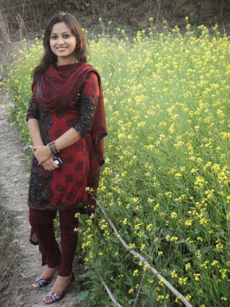 pakistan best dating site