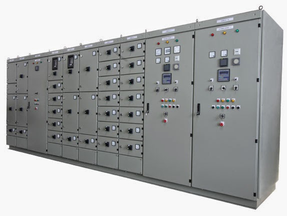 electrical panel manufacturers in singapore  | gkindus.blogspot.com