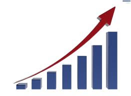 Electronic Cigarette Growth