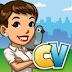 Hack CityVille