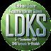 Emblem of LDKS II |SMA Terpadu Ar-Risalah Ciamis|