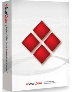 Descargar SmartDraw Enterprise Edition 2013.21.0.0.0 [DM-UL-RG] - Todo Taringa
