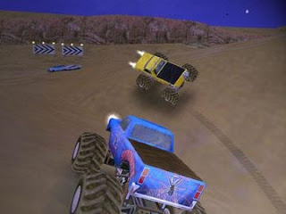 Monster truck fury game free download full version from this blog