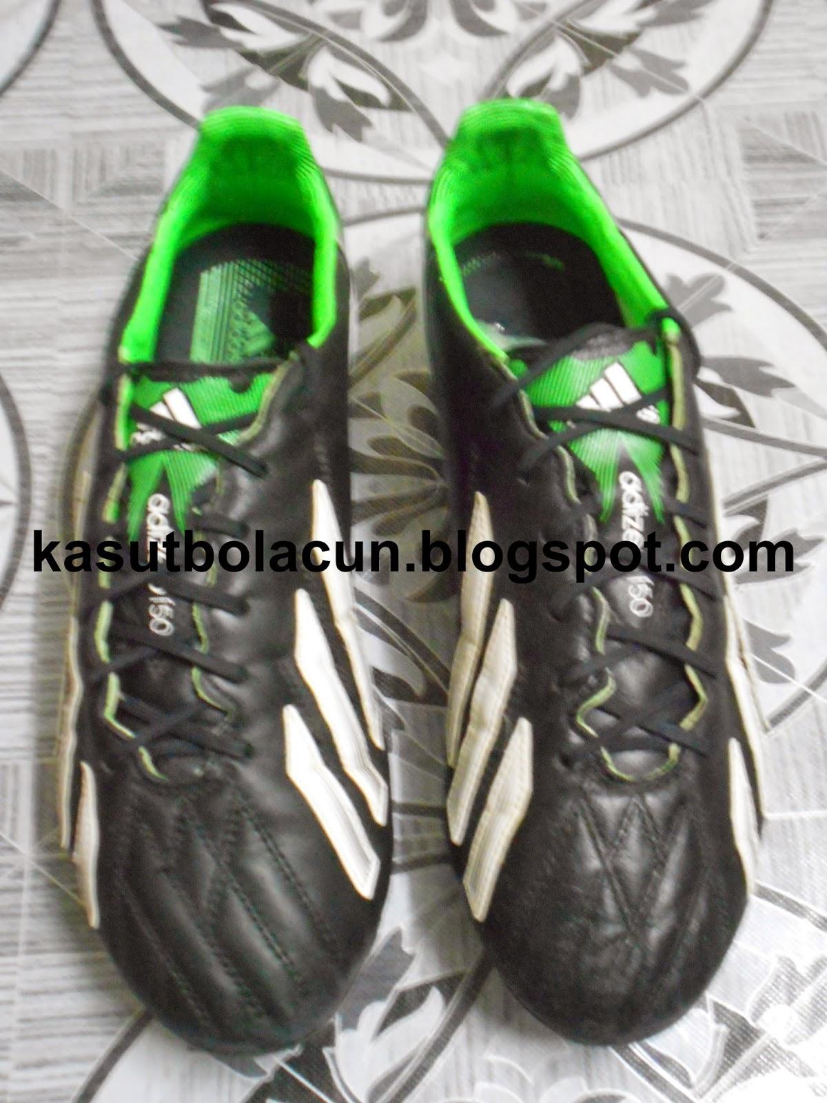 http://kasutbolacun.blogspot.com/2015/04/adidas-f50-adizero-micoach-2-sg.html