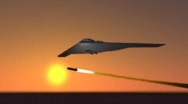 http://silentobserver68.blogspot.com/2012/10/il-missile-champ-video-disattiva.html