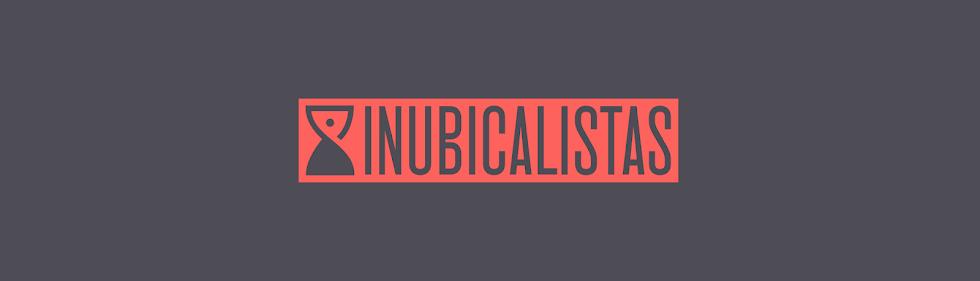Ediciones Inubicalistas