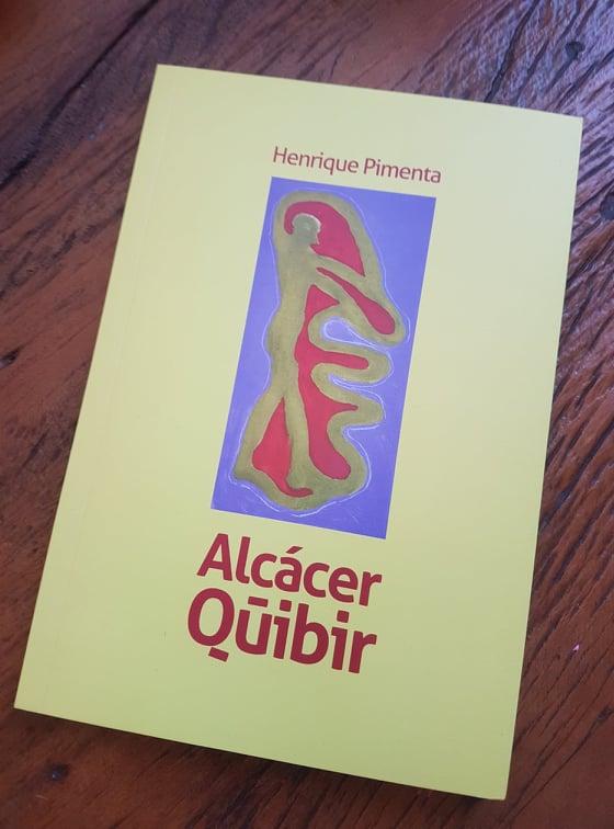 Alcácer-Quibir