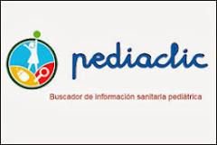 Buscador de información sanitaria pediátrica