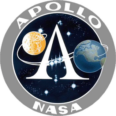 The Spirit of Apollo