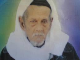 ABU IBRAHIM WOYLA