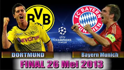 Borussia Dortmund Bayern Munich highlights