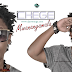 New AUDIO | CHEGE - MWANANYAMALA | Download