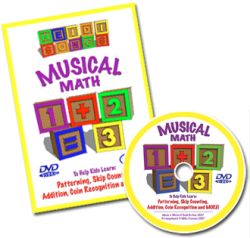 http://www.heidisongs.com/our-products/index.php?id=12&keywords=Musical_Math