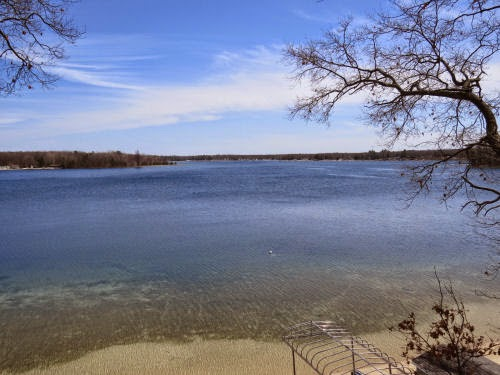 Big Star Lake