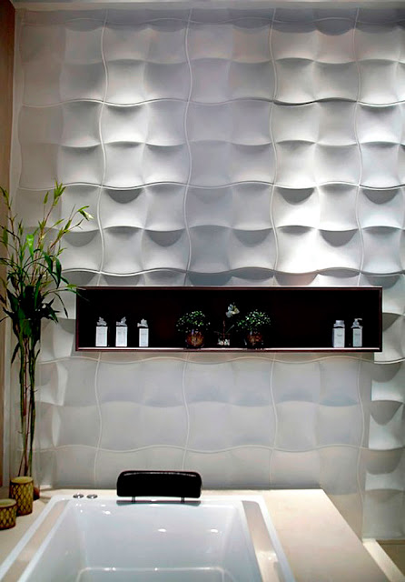 iF product design award 2012 für Catavento Wandbehang von Solarium Revestimentos