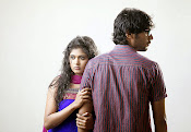 33 Prema Kathalu movie stills-thumbnail-1