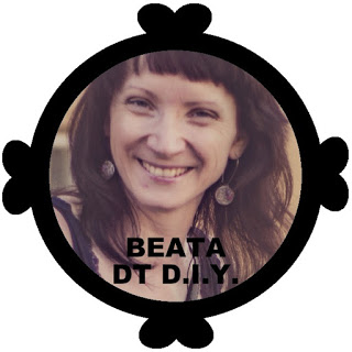 Beata - DT