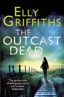 http://www.waterstones.com/waterstonesweb/products/elly+griffiths/the+outcast+dead/10025443/