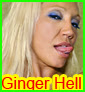 Ginger Hell