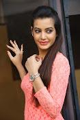 diksha panth sizzling pics-thumbnail-20