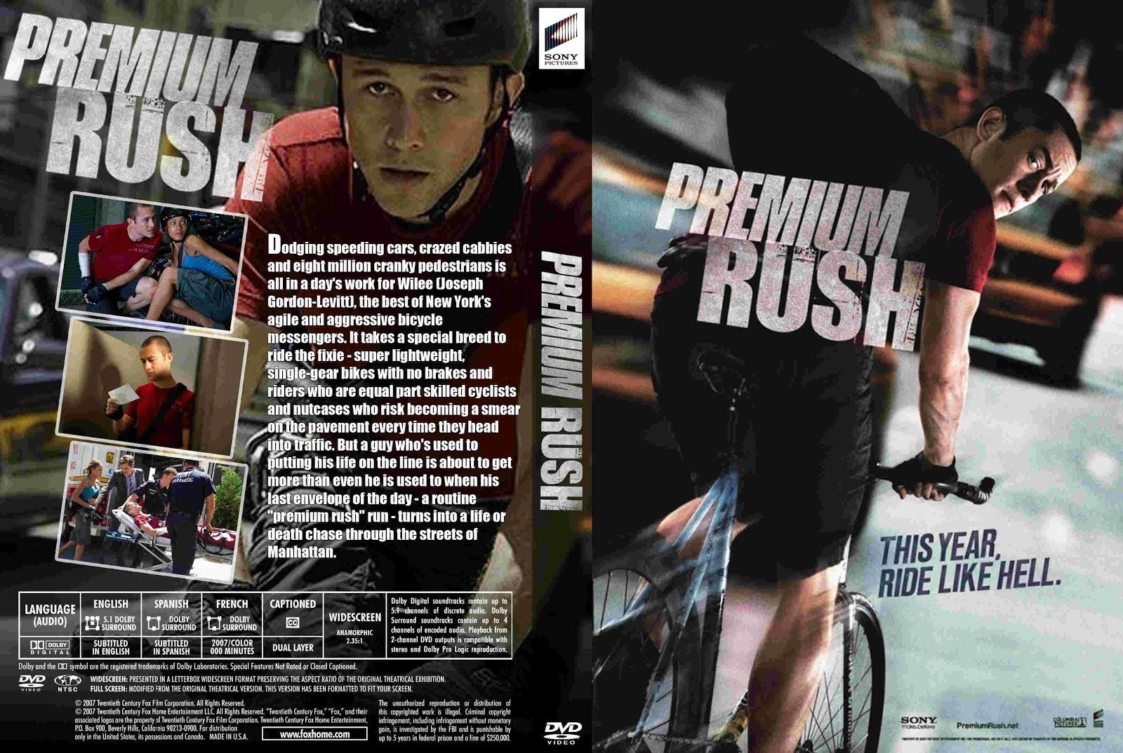 http://4.bp.blogspot.com/-yQc714nfsgE/ULr-o9y6RBI/AAAAAAAABuk/LXW6p1kBQqc/s1600/Premium_Rush_(2012)_R1_CUSTOM-%5Bfront%5D-%5Bwww.FreeCovers.net%5D.jpg
