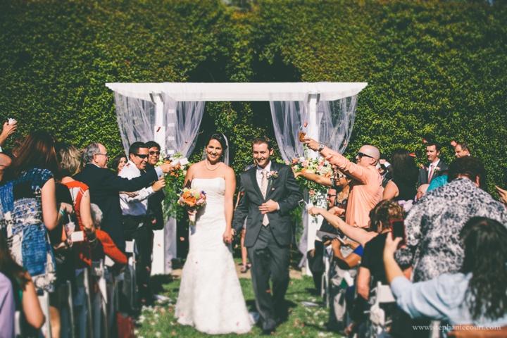 altadena-country-club-wedding-photography