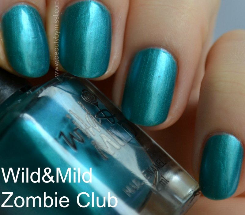 blue nails, blue manicure, blue nail polish