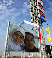 my sister n her husband