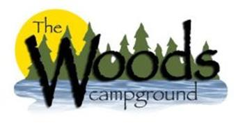 Woods Campground
