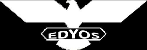 edy-os