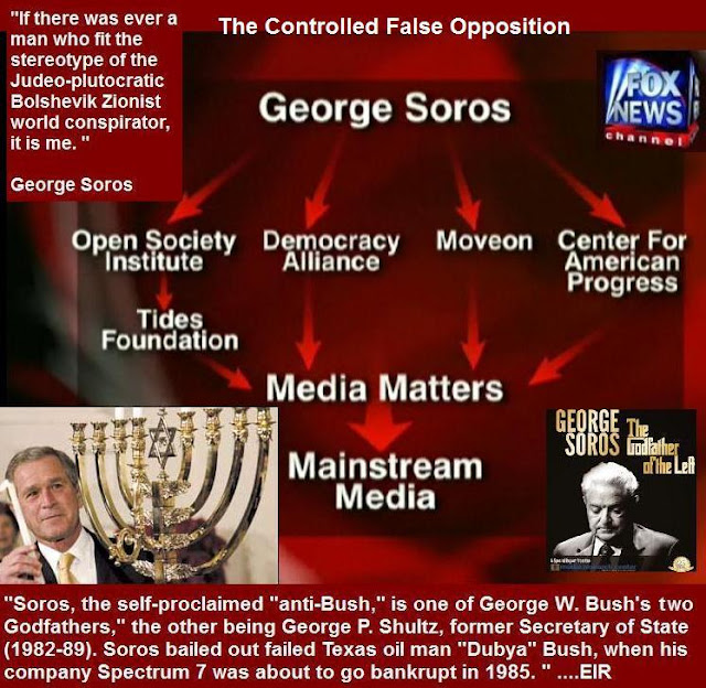 George+Soros+controlled+opposition.jpg