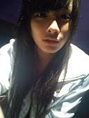 Lizhi :)