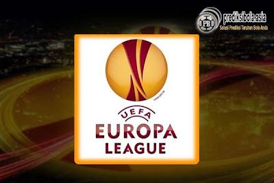 Prediksi Liverpool Vs Udinese 4 Oktober 2012