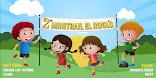 2on MINITRAIL EL RUGLÓ