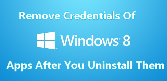 windows-8-credentials