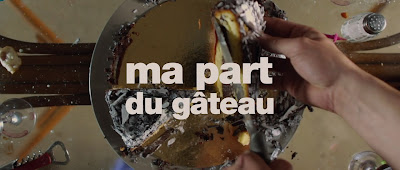 My Piece of the Pie • Ma part du gâteau (2011)