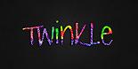 [Twinkle]