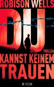 http://www.amazon.de/Du-kannst-keinem-trauen-Thriller/dp/3841421407/ref=sr_1_1_bnp_1_per?ie=UTF8&qid=1397655108&sr=8-1&keywords=du+kannst+keinem+trauen