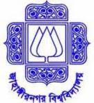 Jahangirnagar University Admission Test Begins October 13, 2012